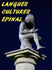 Langues et Cultures Epinal